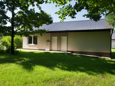 EA Family Cottage Kraskov